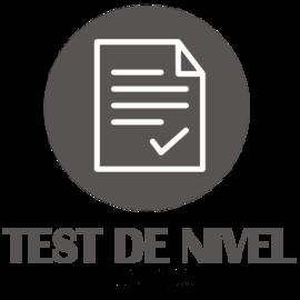 test-nivel-de-ingles