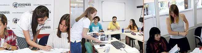 Profesores2 Teachers