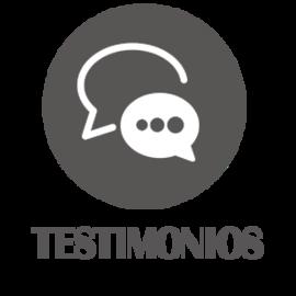 Testimonios Escuela de Idiomas Carlos V, tu academia de inglés en Sevilla