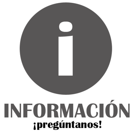 informacion Escuela de Idiomas Carlos V, tu academia de inglés en Sevilla