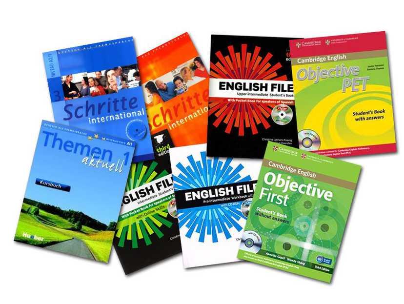 libros collage cuadrado 1 Metodología
