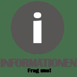 information Ale Idiomas Carlos V, unserer Sprachschule in Sevilla