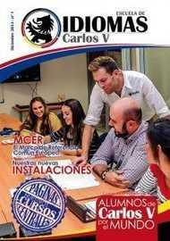PORTADA web Nuestra Revista