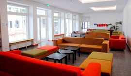 GLS 5 Curso de Alemán en Berlín (Alemania)