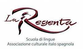 Logo La Regenta scuola lingue_jpg