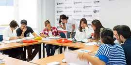 Slider1 French Language Courses