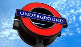 Londres5 Curso de Inglés en Londres (Inglaterra)