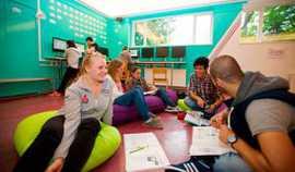 Oxford3 Curso de Inglés en Oxford (Kings Colleges)
