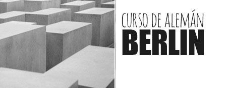 Cartela BerlinGLS Cursos en el Extranjero