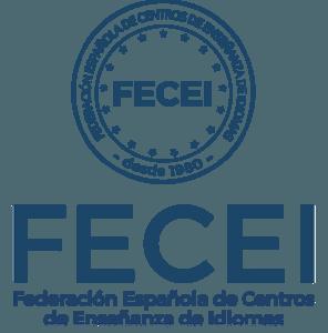 Logo FECEI Vertical A Why us?