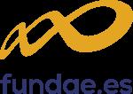 LOGOTIPO WEB FUNDAE rgb 01 e1559033255101 Formación a Empresas