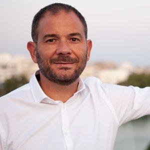 Juan Antonio Staff