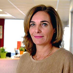 Susana Web Staff