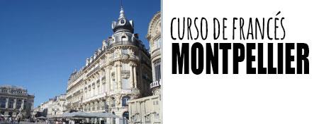 Cartela Montpellier Cursos en el Extranjero