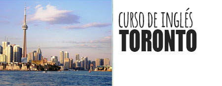 Cartela Toronto Cursos en el Extranjero