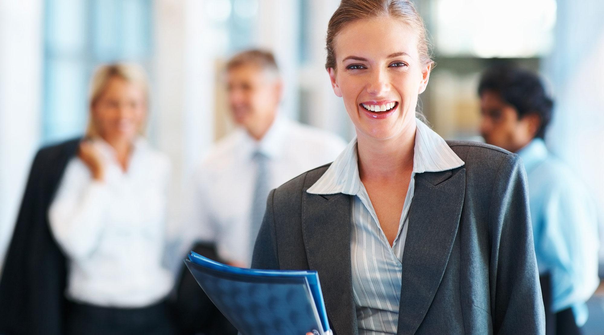 Trabajar 1 Curso de preparación para trabajar en el extranjero