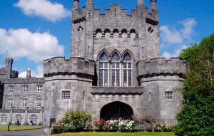 Dublin 3 Dublin (Irlanda)