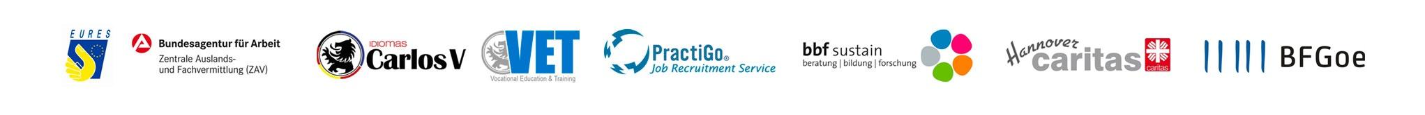 Fie Logos 2 1 Contrato de trabajo como Educador/a Infantil